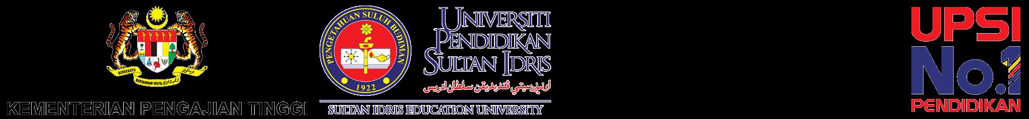 UPSI | Bahagian Sumber Manusia